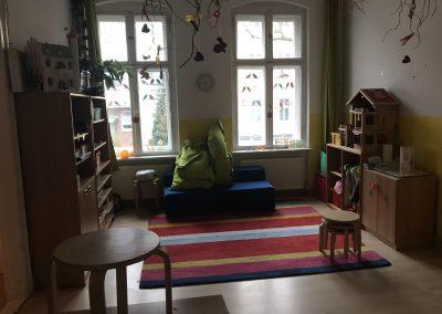 Kita-Sternenburg-Spielraum-3